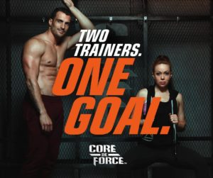 core-de-force-trainers