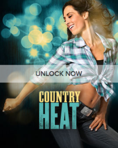 country-heat