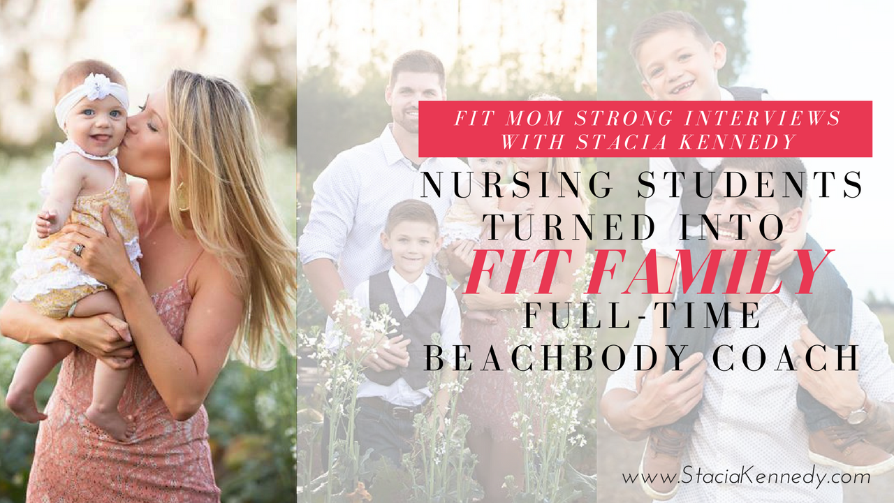 fit mom strong interviews brittany willems (3)